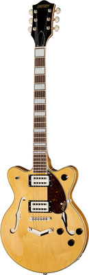 Gretsch G2655 Strml. DC CB Jr  B-Stock