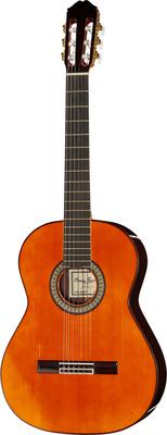 Raimundo Model 145 Palo Santo