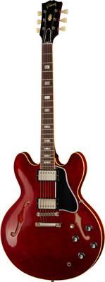 Gibson 1964 ES-335 Reissue 60s CH VOS