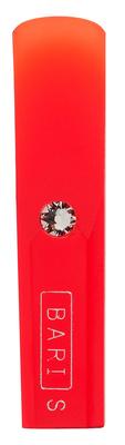 Bari Elite Reed Bass Clarinet S