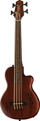 Gold Tone ME-BASS/Fretless
