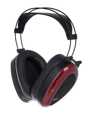 Dan Clark Audio AEON 2 Open-Back B-Stock
