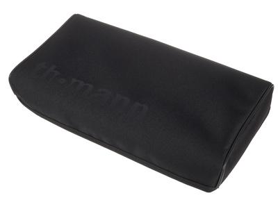 Thomann Cover Behringer TD-3-SR