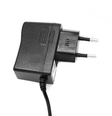 Eventide Power Supply