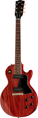 Gibson Les Paul Special VintageCherry