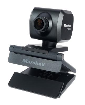 Marshall Electronics CV502-U3 Mini Full-HD  B-Stock