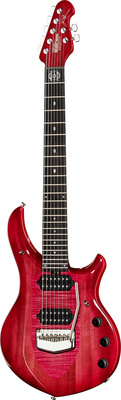 Music Man John Petrucci Majesty 7 PS