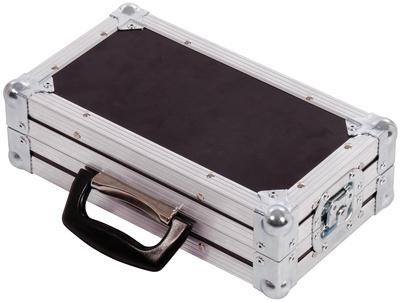 Thon Case 1010music Blackbox