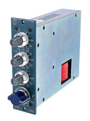 BAE Audio 73EQL B-Stock