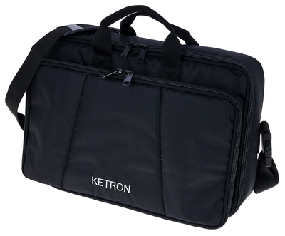 Ketron SD-90 Bag