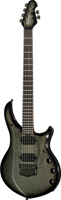 Music Man Majesty BFR Gremlin Sparkle