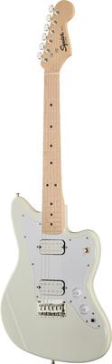 Fender Squier Mini Jazzmaster MN OW