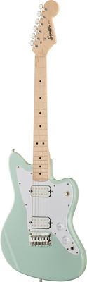 Fender Squier Mini Jazzmaster MN SFG