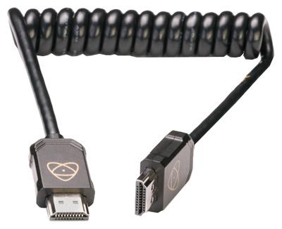 Atomos Full HDMI 4K60p 30cm