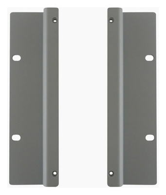 Elektron Rack Mounting Kit RMK-3