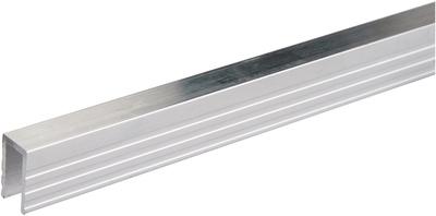 6200 Aluminium Schiene