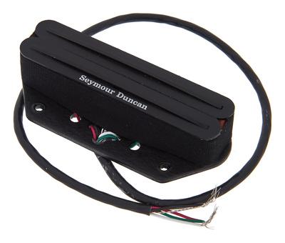 STHR-1B Tonabnehmer schwarz
