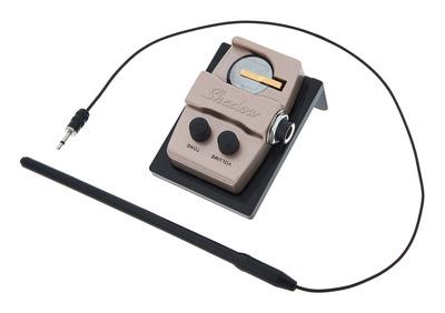 SH700-NFX Oud Tonabnehmer