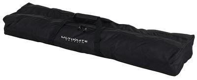 Ultimate BAG-90 D