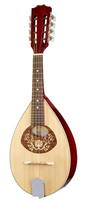 Thomann Portuguese Mandolin 2