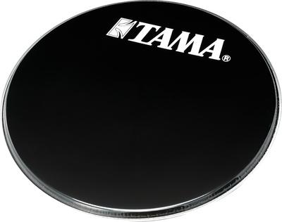 Tama 24