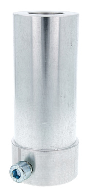 VMB TV-07 Spigot Adapter 50mm-29mm