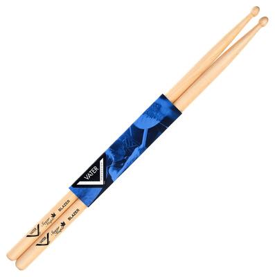 Vater Blazer Maple Drum Sticks Wood