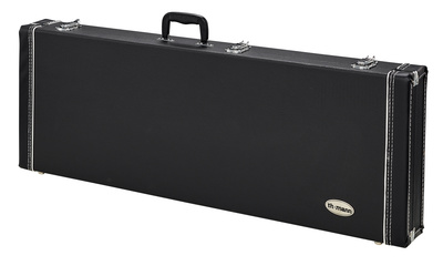 Thomann Guitar Case Single-/Double Cut