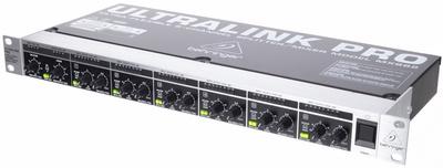 MX-882 Ultralink Pro