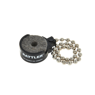 Pro Mark R22 Cymbal Chain (Rattler)