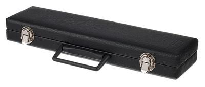 Kariso 112 Flute Case
