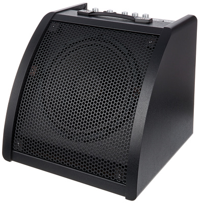 Millenium DM-30 Drum Monitor