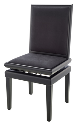 Andexinger Beethoven Piano Chair BK