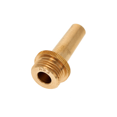 aS Internal Cleaning Nozzle