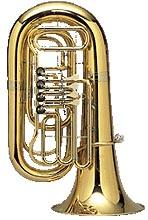 """Melton 18-L B- Tuba """"""""Handy"""