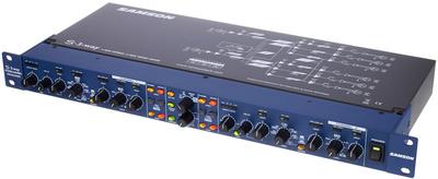 S-3 Frequenzweiche
