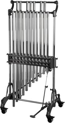 Adams BK 2201 Tubular Bells A=442