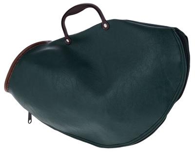 Thomann Fuerst Pless Horn Bag