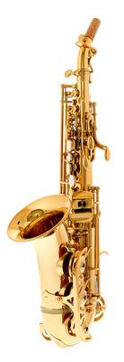 Thomann CSKK Custom Line Soprano Sax