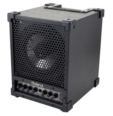 CM30 Cube Monitor