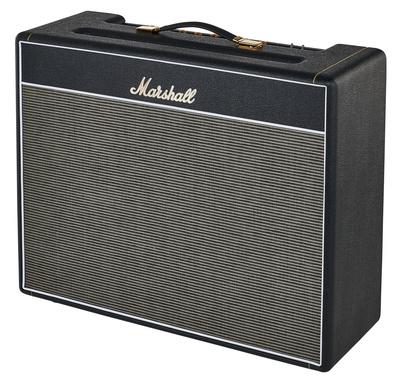 Vente Marshall 1962 Bluesbreaker