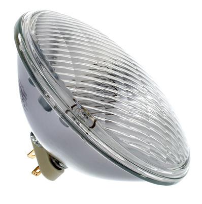 Led 75w Lumihome Cob RgbTélécommande Ampoule Spot Par56 Piscine Hf P80wOnk