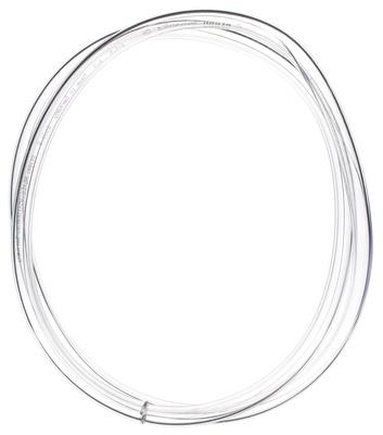 Thomann Bell Ring Ø 36cm
