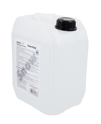 Snow Fluid 5 Liter
