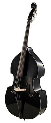 Thomann Rockabilly Double Bass BK