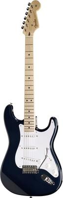 Fender Clapton Custom Shop MDB