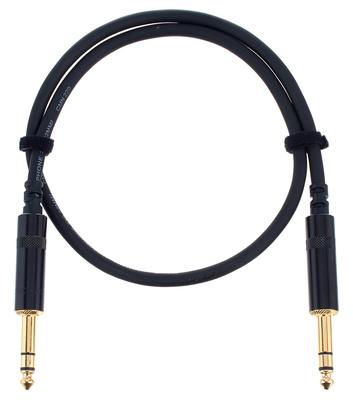 CFM 0,6 VV Hochwertiges Audiokabel