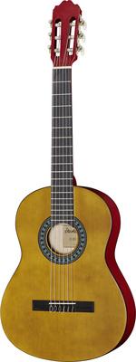 CG 851 3/4 Konzertgitarre