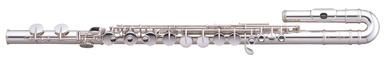 Pearl Flutes PFA 206 EU Alto Flute