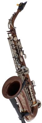 Keilwerth SX 90R Vintage Alto Sax